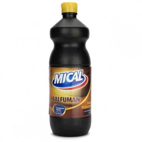 SALFUMAN MICAL 1L