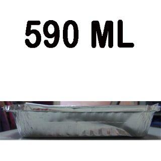 695597